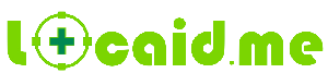 locaidme_logos